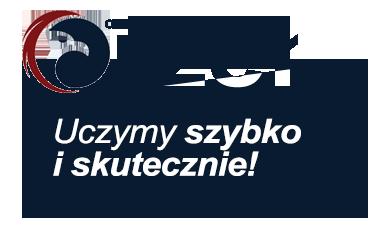 Kurs nauki jazdy Orzeł Warszawa
